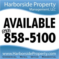 Harborside Property Management LLC